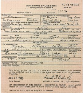 birth-cert-joseph-a-tyson-6222-3