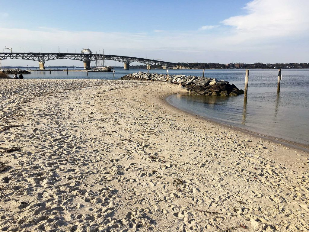 yorktown-beach-virginia-april-2018-6018-2