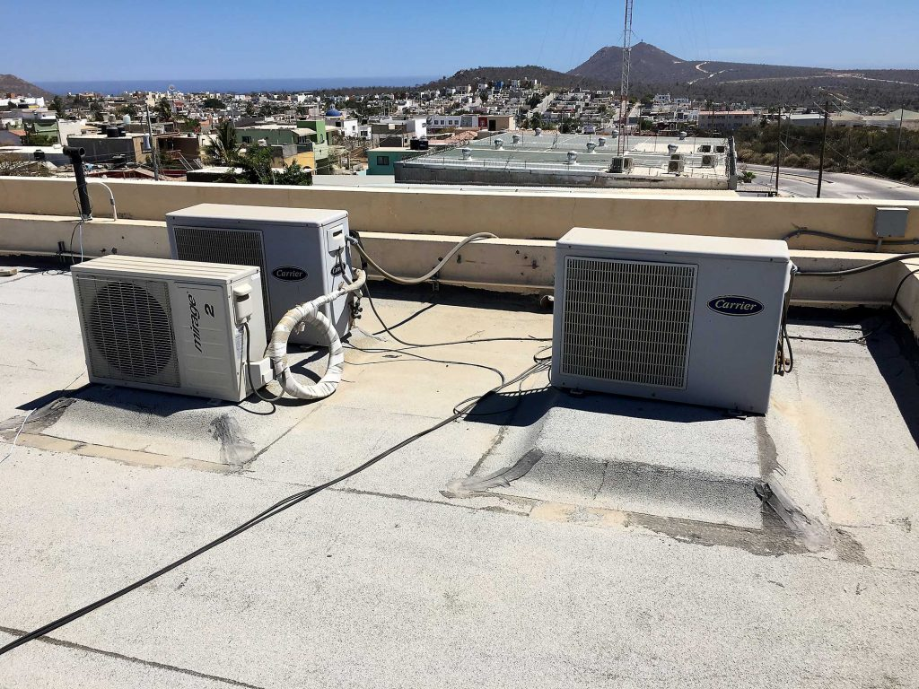 air-conditioner-units-roof-6532-2