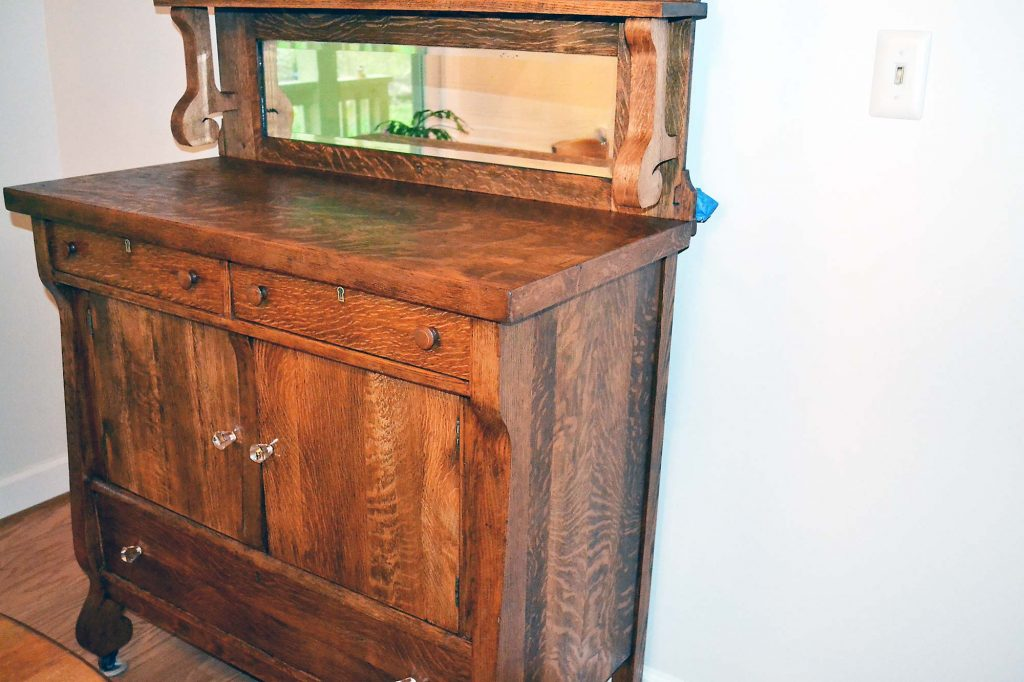 old-buffet-catherine-refinished-2018-0203-2