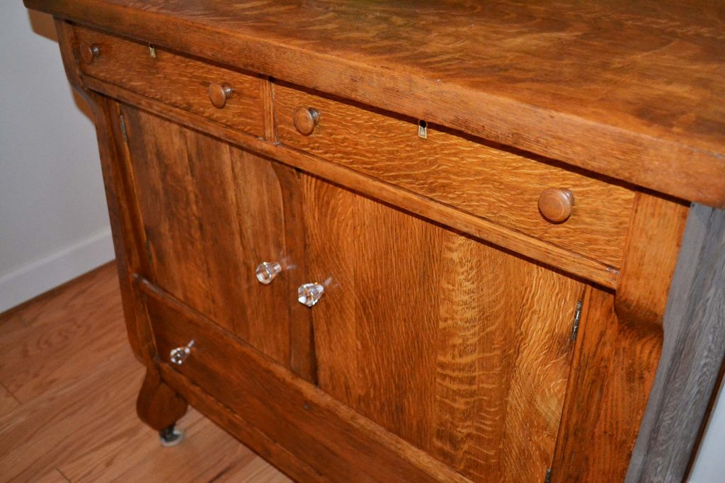 old-buffet-catherine-refinished-2018-0206-2