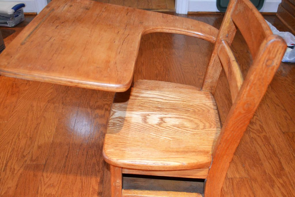 old-oak-desk-refinished-gail-0208-2
